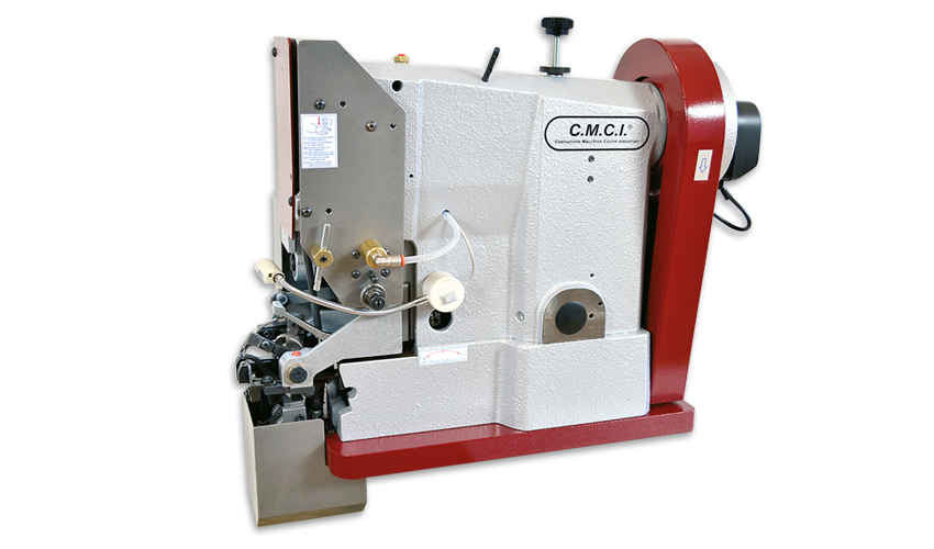 M03 AC-PC cmci industrial professional sewing machine