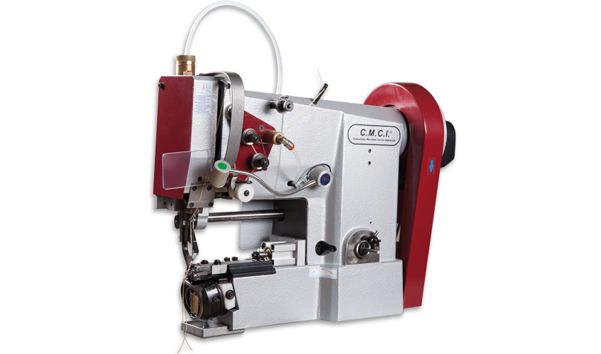 M91-1F-SP/B cmci industrial professional sewing machine