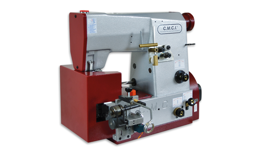 G95 cmci industrial professional sewing machine