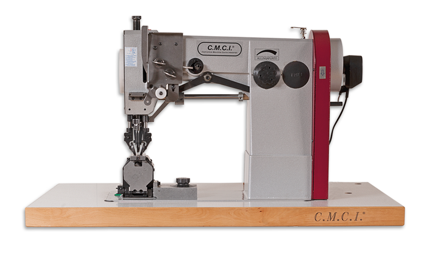 F04 VD-TD cmci industrial professional sewing machine