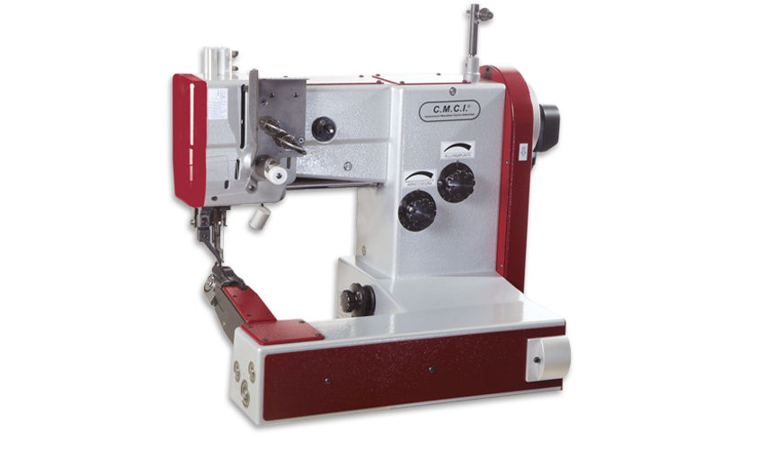 MB-74/1 cmci industrial professional sewing machine