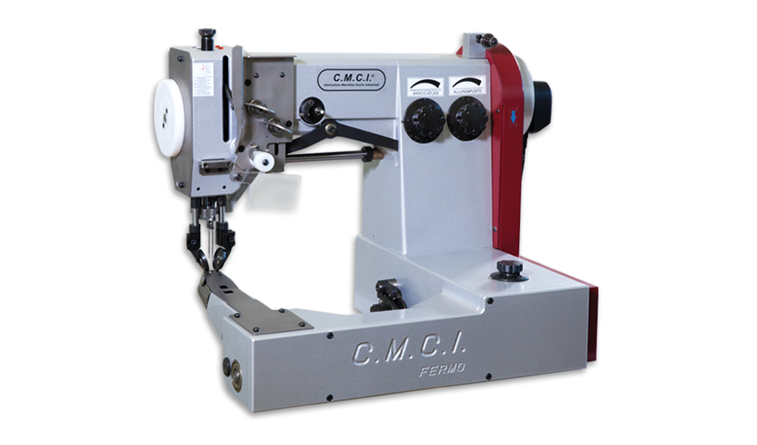 MT05/2-VD cmci industrial professional sewing machine