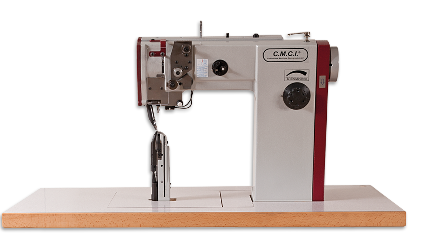 C997-CAS cmci industrial professional sewing machine