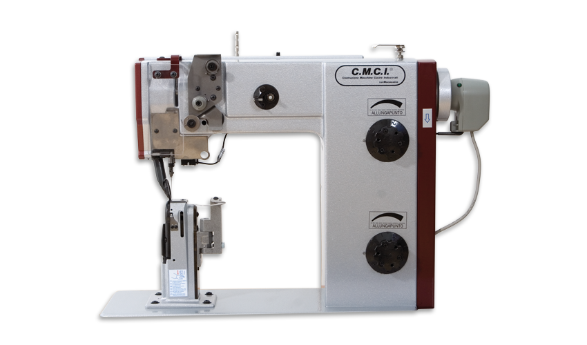 C997/M0-0 TD cmci industrial professional sewing machine